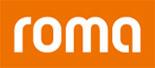 Rollladen, Rollläden, Vorbaurolladen, Vorbaurollläden, Jalousien, Außenraffstore, Zip-Screen, Deckenlauftore, Rolltore von Roma bei Mayer Rolladen- & Sonnenschutztechnik
