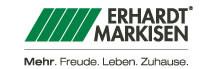 Mayer Rolladen- & Sonnenschutztechnik aus Pfullingen bei Reutlingen, Erhardt Markisen der perfekte Partner für Markisen