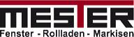 Rollladen, Jalousien, Markisen, Segel, Lamellendach und weitere Sonnenschutz und Wetterschutzprodukte bei uns in großer Auswahl für Reutlingen, Tübingen, Metzingen