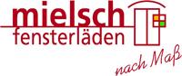 Mayer Rolladen- & Sonnenschutztechnik aus Pfullingen hat für Sie die passenden Klappladen, Fensterladen, Schiebeladen von Firma Mielsch für die Region Reutlignen, Tübingen, Mössingen, Ofterdingen, Lichtenstein, Engstingen, Sonnenbühl, St. Johann, Trochtelfingen, Münsingen