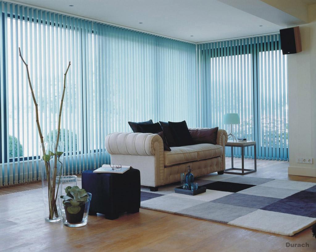 mayer rollladen sonnenschutz reutlingen einbruchsschutz reparatur service smart home markisen. Black Bedroom Furniture Sets. Home Design Ideas