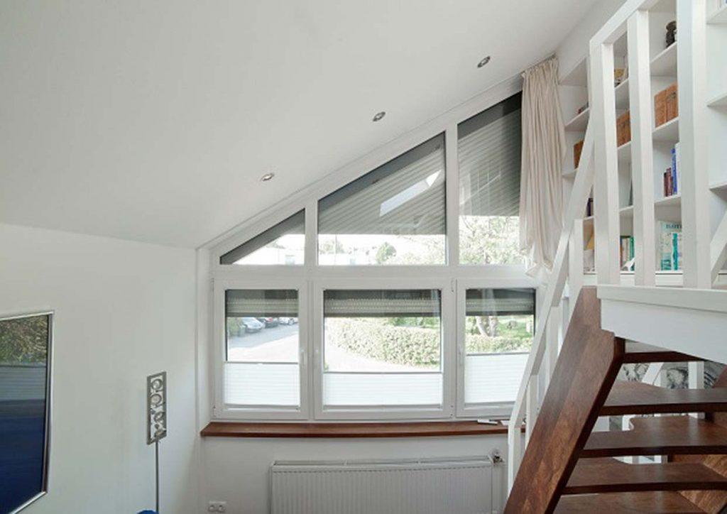 ihr profi in sachen rollladen mayer rolladen und sonnenschutztechnik. Black Bedroom Furniture Sets. Home Design Ideas