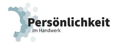 Ausgezeichnet: Silber für Sandra Mayer-Wörner als 'Persönlichkeit im Handwerk' - August 2019